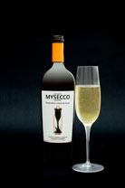 Mysecco