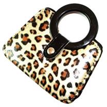 Handbag Sewing Kit