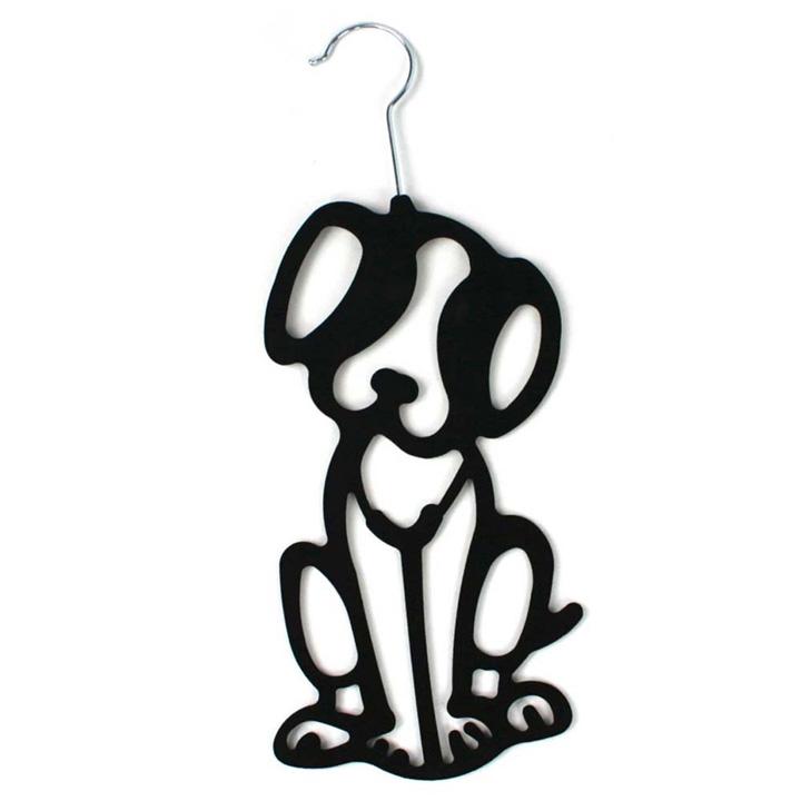 Dog Scarf Hanger