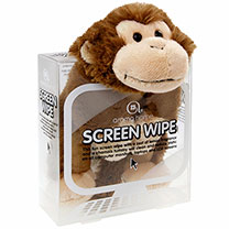 Screenwipe