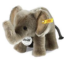 Steiff Trampili Elephant