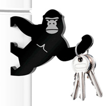 Key Kong Key Holder