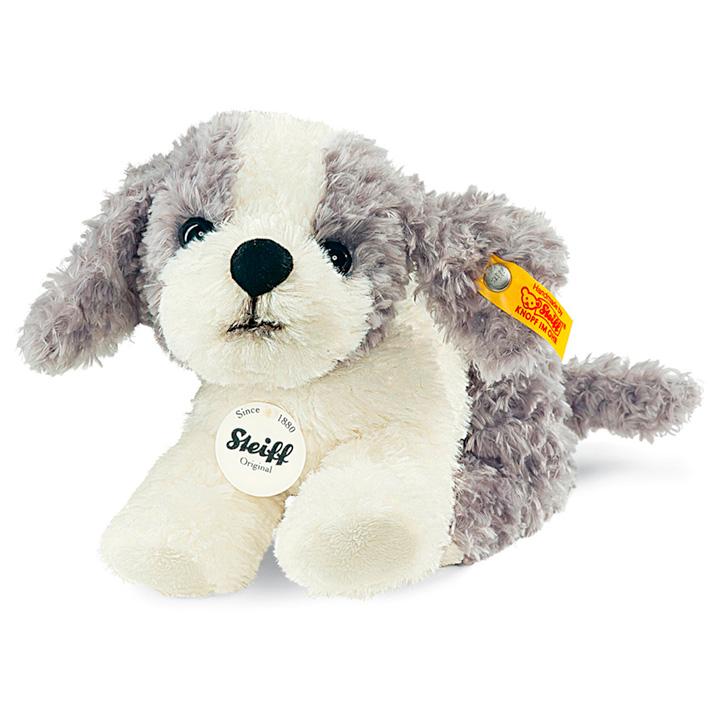 Steiff Tommy Puppy