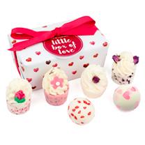 Ballotin Gift Box