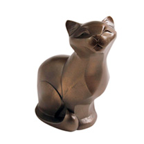 Gallery Collection - Cat Standing