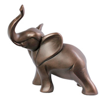 Gallery Collection - Elephant
