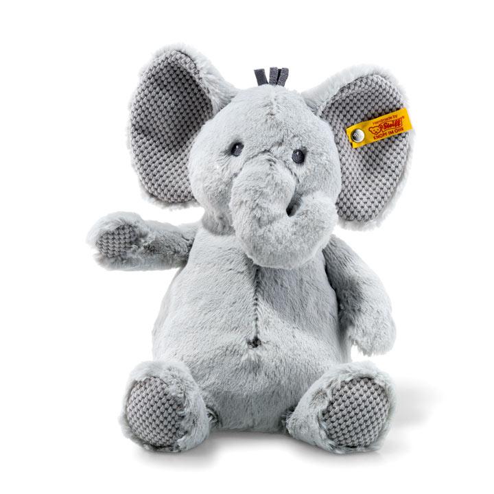 Steiff® Ellie Elephant