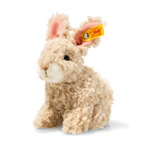 Steiff® Rabbit
