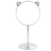 Cat Ear Mirror