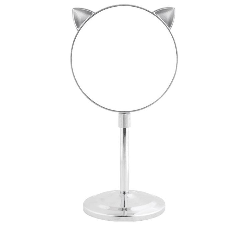 Cat Ear Mirror