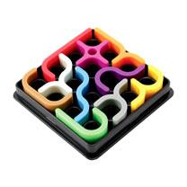 Stumped Puzzle