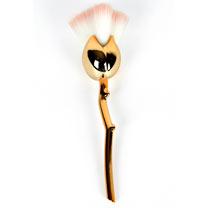 Flower Cosmetic Brush