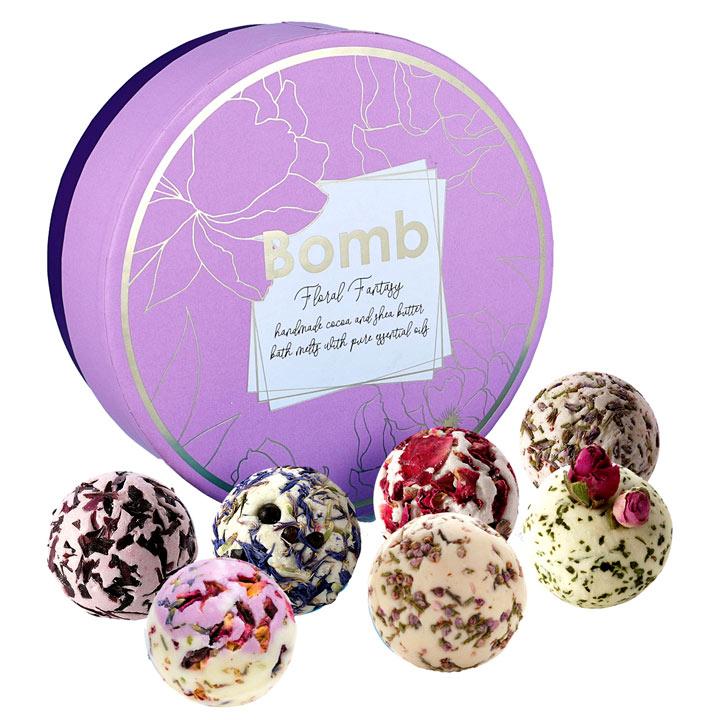 Creamer Gift Set