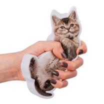 Cat Wrist Rest