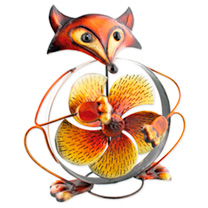 Fox Windmill
