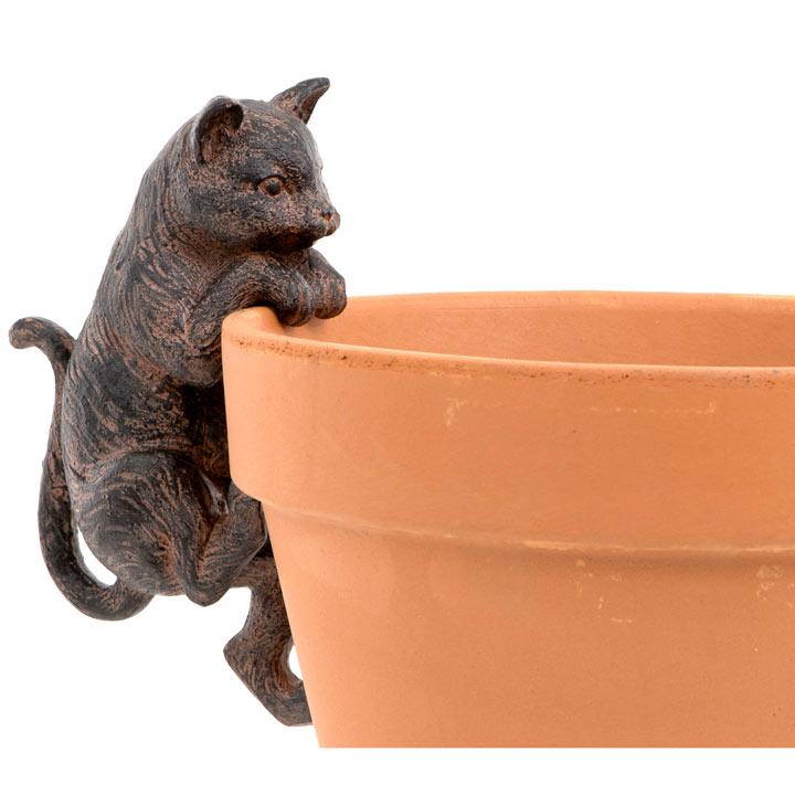 Cat Pot Hanger