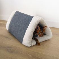 Comfort Den