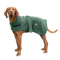 Dog Robe - 50cm