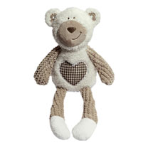 Cosy Bear