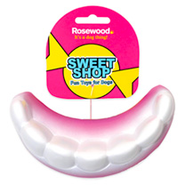 Sweetie Teeth
