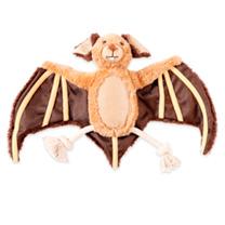 Plush Toy - Bertie Bat
