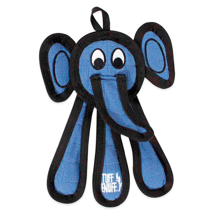 Dangles - Elephant