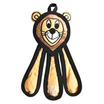 Dangles - Lion