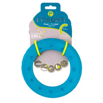 Foaber Dog Toys Offer - Buy Both