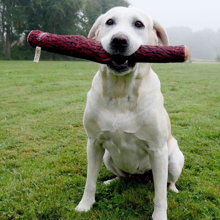 Plubber Stick