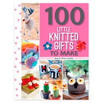 100 Gifts To Make