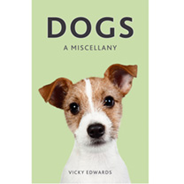 Dogs Miscellany