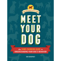 Meet Your Dog