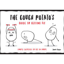 Couch Potato Book