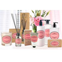 Rose Petal Fragrance Products