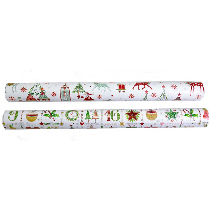 Duo Wrap Offer - 6m or 12m
