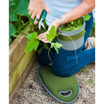 The Gardeners Deadheader Bundle - Moss