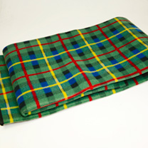 Travel Picnic Rug
