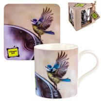 Bird Set/Hare Set