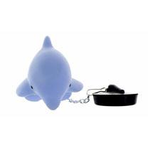 Dolphin Moodlight