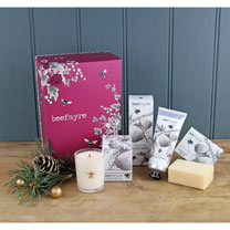 Wild Fig Pamper Set