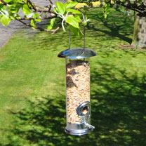 Feed The Birds Bumper Bundle