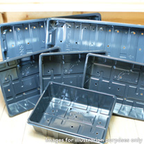 Essential Seed Trays