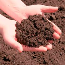 Turfland Topsoil