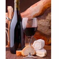 Premium Cabernet Sauvignon Wine Kit
