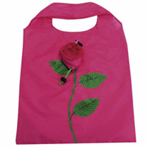 Rose Shopper