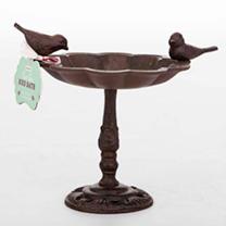 Bird Baths Available From Bird Baths Co Uk