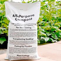 All-Purpose Compost