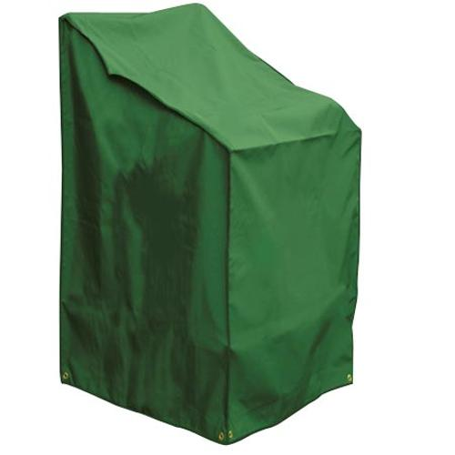 A Stacking Chair Cover