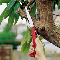 Felco Pruning Saw - Spare Blade