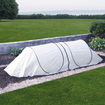 Frost Protection Tunnel - 1 Piece